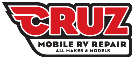Cruz Mobile RV Repair