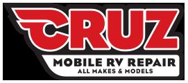 Cruz Mobile RV Repair